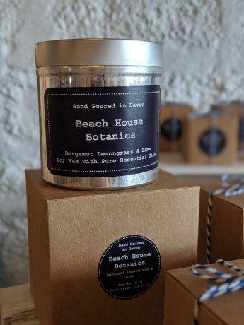 https://www.beachhousebotanics.co.uk/