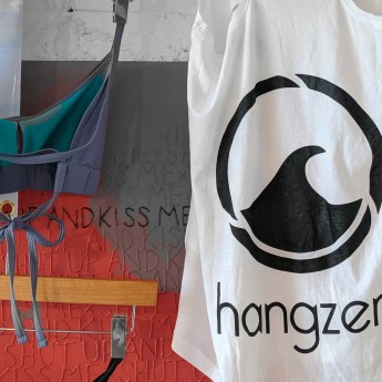 https://www.hangzenclothing.co.uk/