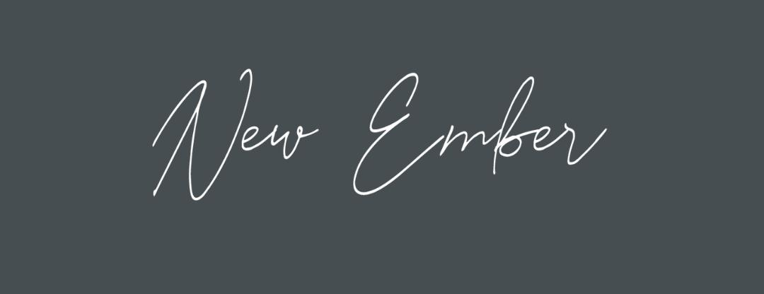 new-ember-name-ann.-ig.2